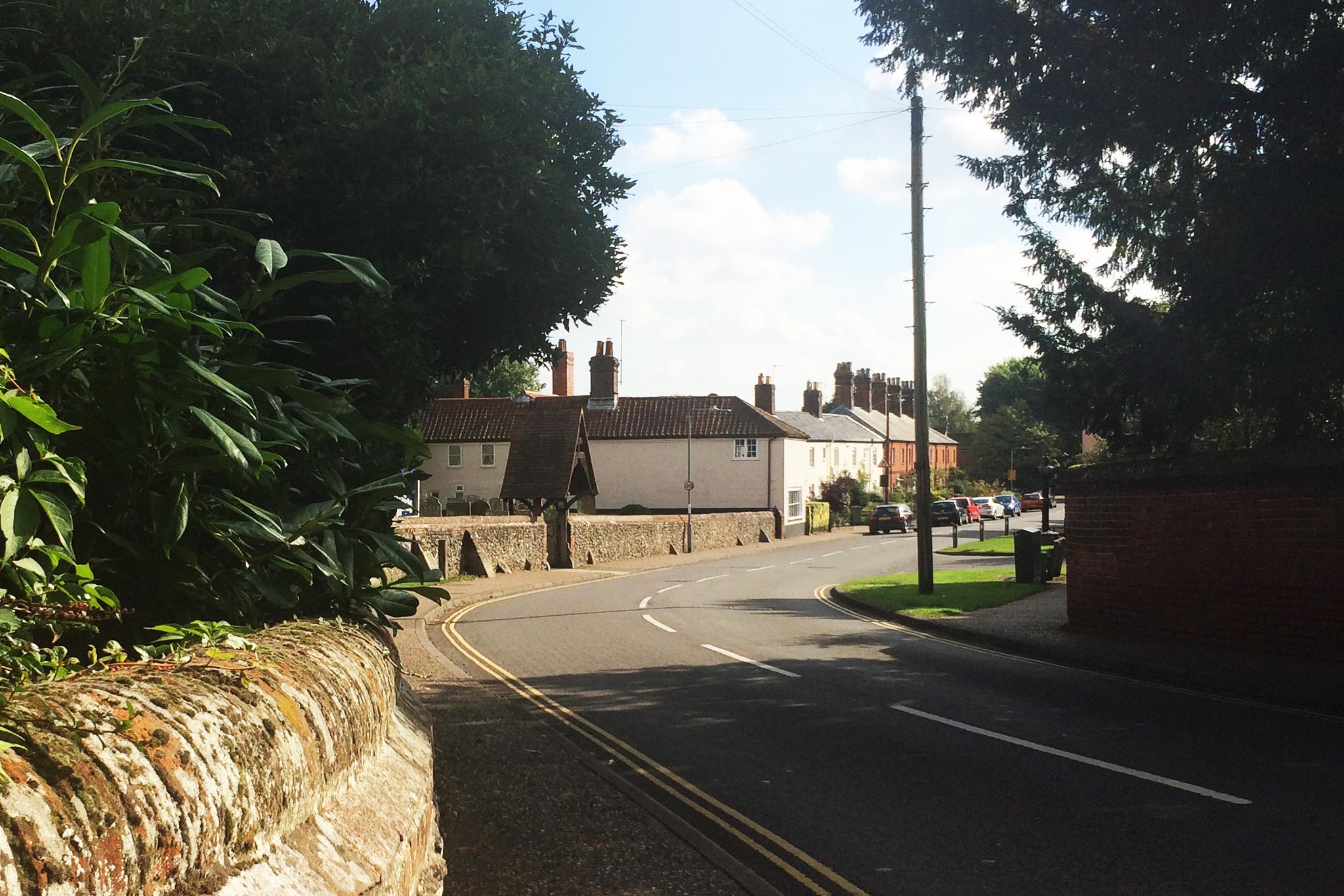 churchstreet1